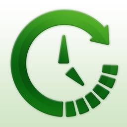 シフト手帳 : シフト給料計算とシフト管理のアプリ