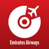 Air Tracker For Emirates Pro