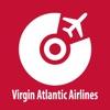 Air Tracker For Virgin Atlantic Airways Pro