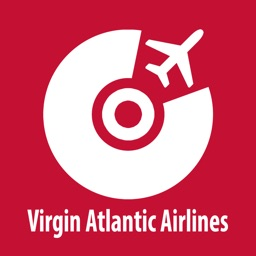 Air Tracker For Virgin Atlantic Airways Pro