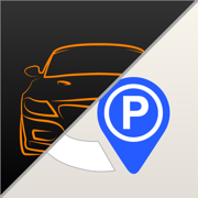 Vehicle Utility Bundle - 2 Apps in 1