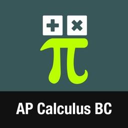 AP Calculus BC Exam Prep Questions & Flashcards