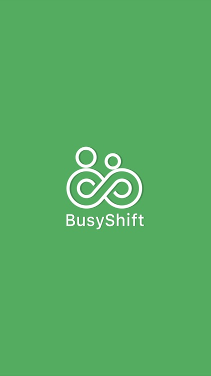BusyShift screenshot-0