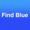 Find Blue Pro - Find wearable bluetooth devices