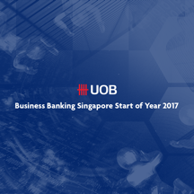Business Banking SOY 2017
