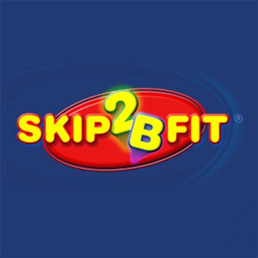 Skip 2b Fit