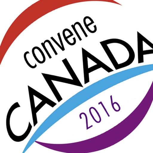 AHP Convene Canada Conference