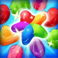 Codes for Charm Crush - 3 match puzzle candy king blast game Hack