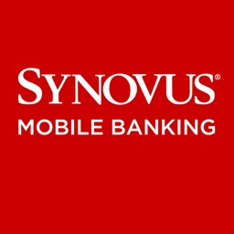 Synovus Mobile Banking