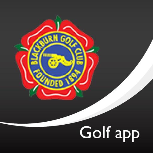 Blackburn Golf Club