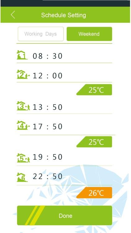 BT-Thermostat screenshot-4