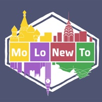 Codes for MoLoNewTo - quiz about capitals and countries Hack