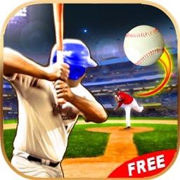 Baseball Star Pro
