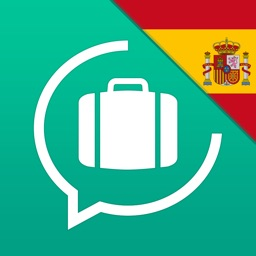 Spanish for Travel: Speak & Read Essential Phrases