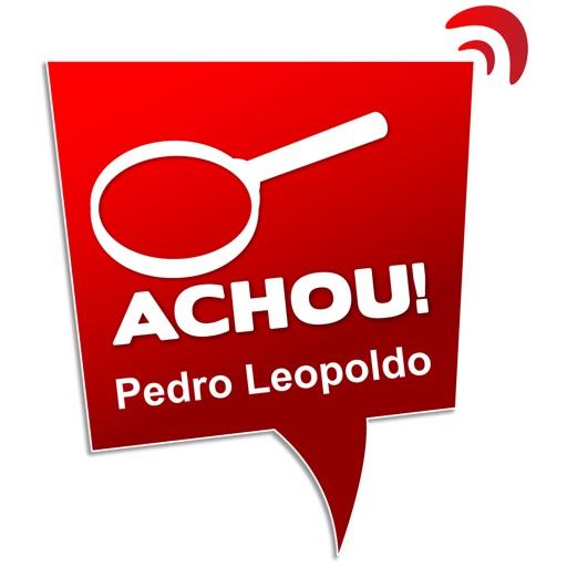 Achou Pedro Leopoldo