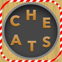 Codes for Cheats for Word Cookies - All Answers Cheat Free! Hack