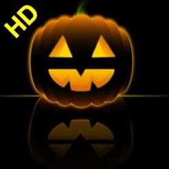 Halloween Wallpapers For Ipad En App Store