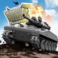 Codes for WW2 Battlefield: Tower Defense Frontline Commando Hack