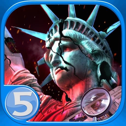 Загадки Нью-Йорка 3 HD