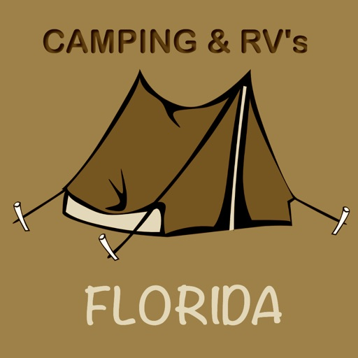 Florida – Campgrounds & RV Parks