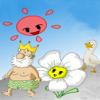 Hörbücher: Kindermärchen 1