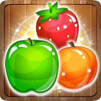 Codes for Fruits Blast Garden Hack