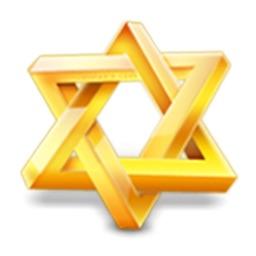 Passover Checklist