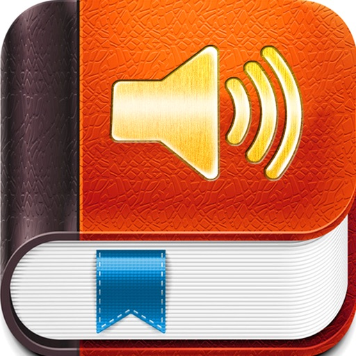 Audiobooks - Listen & Download Audio Books