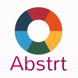 Abstrt