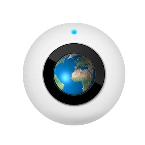 iWorldCameras