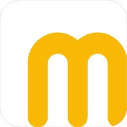 Machang Messenger