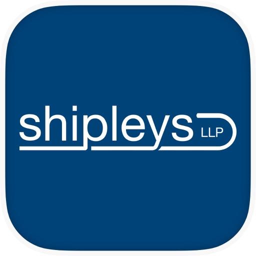 Shipleys LLP