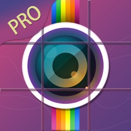 IG Grid Post Pro - Crop Photos For Insta Profile