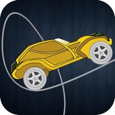 Activities of Sky Car Racing