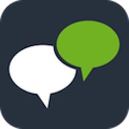 K Usernames - For Kik Messenger!