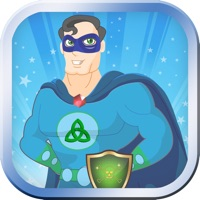 Codes for SuperHero Dress Up Create A Character Games Hack