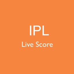 IPL Live-Score