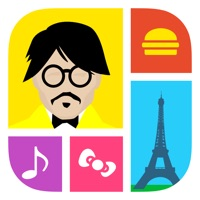 Codes for Iconica ~ Trivia Quiz & Word Puzzles Hack
