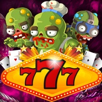 Codes for Epic Dead Zombie Slots - Spin to Win 2017 Hack