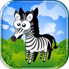 Activities of Wonder Zoo Farm Animal Preschool: Zootopia Version