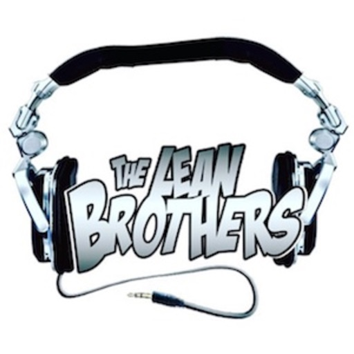 The Lean Brothers
