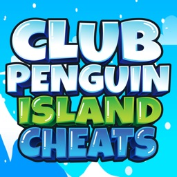 Cheats For Club Penguin Island