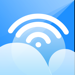WIFI密码查询-安全wifi密码钥匙