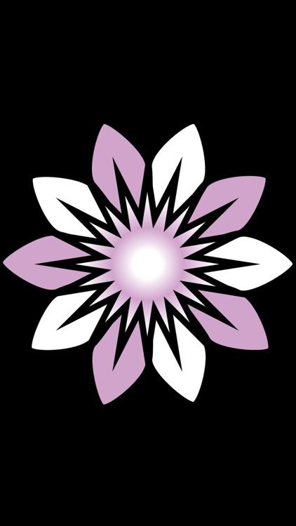 Floræ - Linnaeus' flower clock