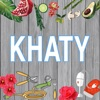 Khaty - Video Inspiration, Creativity, Wonder