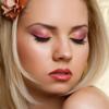 Best Makeup Ideas - Girly Hair & Make-Up designs
