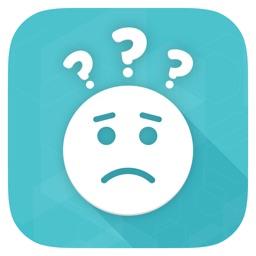 Depression Test - Am I Depressed Personality Test