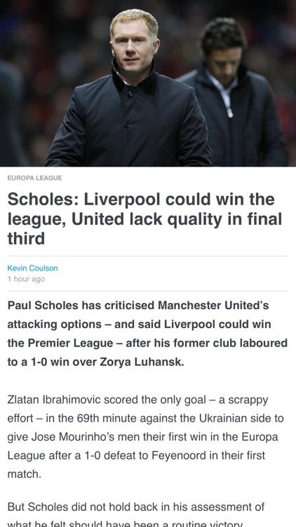 Eurosport, all sport news