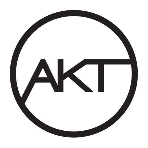 AKT INMOTION