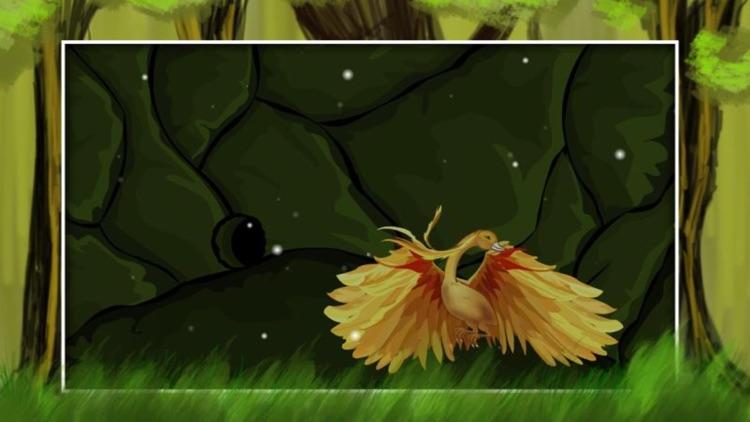 Emis Magical Dream Escape 2 screenshot-3